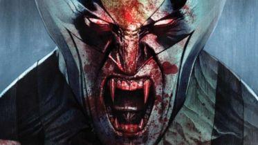Dlaczego Drakula chce krwi Wolverine'a? Wampiry miały naprawdę ważny powód