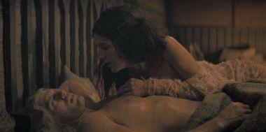 Wiedźmin - nieoczekiwana postać powróci w 2. sezonie? Informacje z planu