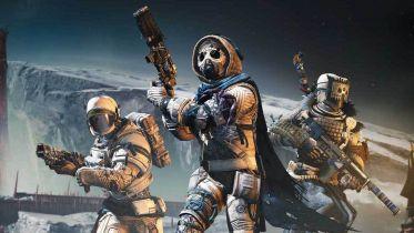 Xbox Game Pass - Destiny 2, Resident Evil 7 i inne gry wkrótce trafią do usługi
