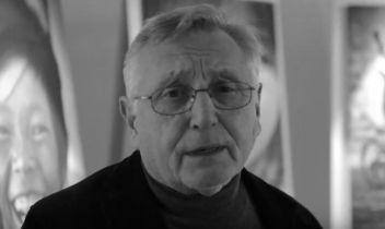 Jiří Menzel nie żyje. Czeski reżyser i laureat Oscara miał 82 lata