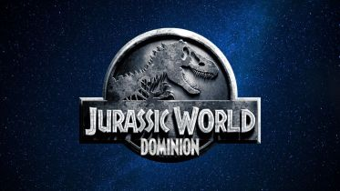 Jurassic World: Dominion - spoilerowe zdjęcia z planu zdradzają ciekawostkę związaną z oryginalną obsadą