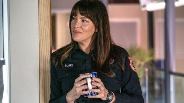 9-1-1: Teksas - Liv Tyler opuszcza obsadę serialu. Powodem pandemia koronawirusa