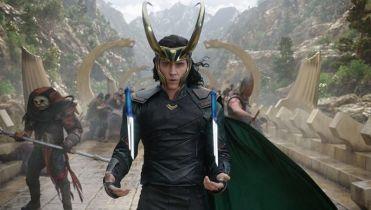 Loki - aktorka potwierdza wznowienie prac nad serialem MCU