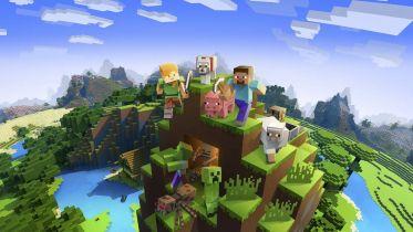Minecraft doczeka się wsparcia PlayStation VR. Darmowa aktualizacja już wkrótce