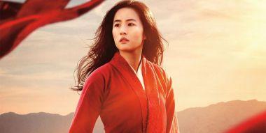 Mulan - polityk atakuje film. Zarzuca Disneyowi wybielanie ludobójstwa