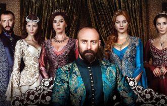 Seriale kostiumowe dostępne na TVP VOD. Co warto obejrzeć?