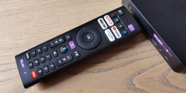 Telewizja linearna to przeżytek, dobiją ją inteligentne platformy hybrydowe