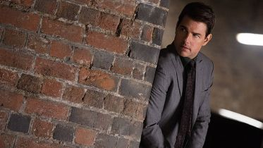 Mission: Impossible 7 - Tom Cruise i Hayley Atwell na zdjęciach z planu w Rzymie