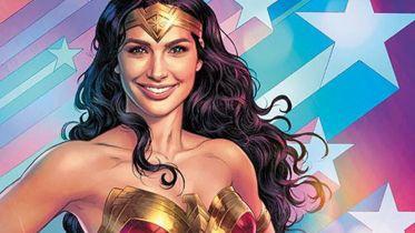 Wonder Woman 1984 - kolejne opóźnienie premiery? Padają potencjalne daty