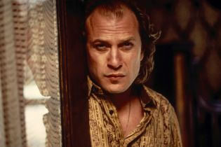 Milczenie owiec - dom Buffalo Billa wystawiony na sprzedaż. W sam raz na Halloween
