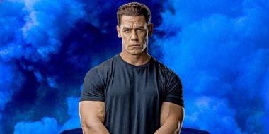 Szybcy i wściekli 9 - John Cena jest pewien, że film spodoba się długoletnim fanom serii