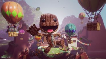Sackboy: A Big Adventure ma serię Little Big Planet w swoim DNA! Rozmawiamy z Nedem Waterhousem ze studia Sumo Digital