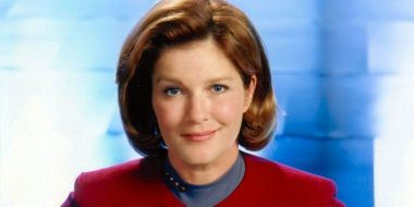 Star Trek: Prodigy - kapitan Janeway  z Voyagera w nowym serialu. Szczegóły!