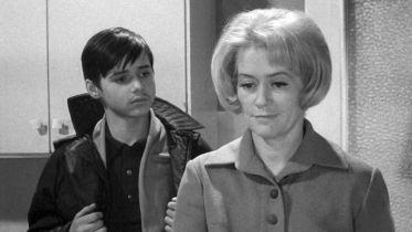 Wojna domowa - kultowy serial obchodzi 55. rocznicę. Pamiętacie utwór z czołówki?
