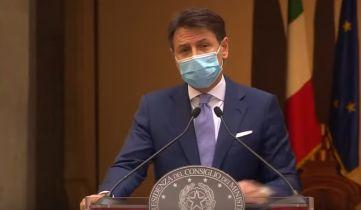 Włochy ponownie zamykają kina przez pandemię. Operatorzy kin protestują