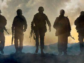 Piotr Domalewski nakręci film o wojnie w Afganistanie