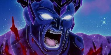 Blood of Zeus - zwiastun filmu anime Netflixa. Bogowie Olimpu kontra demony