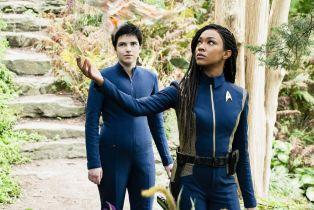 Star Trek: Discovery: sezon 3, odcinek 4 - recenzja