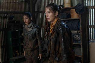 Fear the Walking Dead - sezon 6, odcinek 6 - recenzja