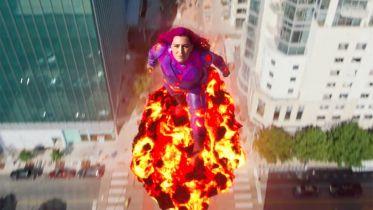 Będziemy bohaterami - superdzieciaki ratują superrodziców w teaserze produkcji Netflixa
