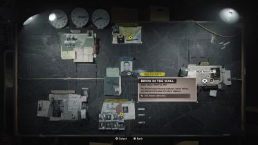 Call of Duty: Black Ops Cold War - recenzja gry
