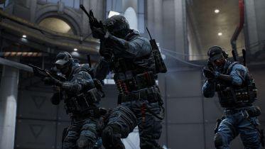 CrossfireX na wyłączność Xboxa nie wyrobi się na tegoroczną premierę