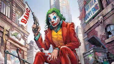 Batman - nigdy nie zgadniecie, co jest największą atrakcją turystyczną Gotham