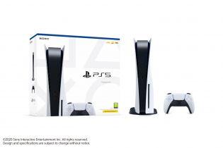 W 2022 roku pojawi się nowa wersja PlayStation 5