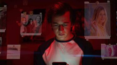 Dylemat społeczny - recenzja filmu