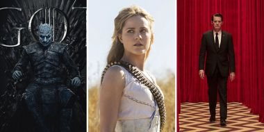 Poznajcie seriale, które najtrudniej zrozumieć. Ile z nich sami googlowaliście?