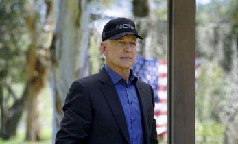 Agenci NCIS i inne - CBS opóźnia powroty na plan swoich produkcji
