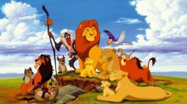Ciekawe szczegóły w filmach Disneya, które mogliście przeoczyć [GALERIA]
