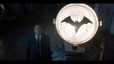 Batwoman - superbohaterka bez maski na nowym plakacie 2. sezonu