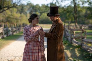 Dickinson: sezon 2, odcinki 1-3 - recenzja