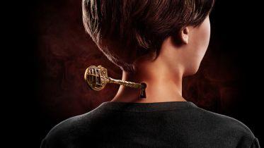 Netflix zamawia 3 sezon serialu Locke & Key