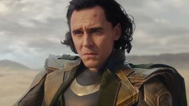 Loki - nowe grafiki z serialu na produktach związanych z produkcją MCU