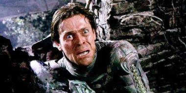 MCU - Norman Osborn ważny dla studia. Są wielkie plany dla postaci