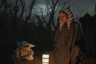 Rosario Dawson jako Ahsoka Tano dzięki fanom? Kulisy angażu aktorki do Star Wars