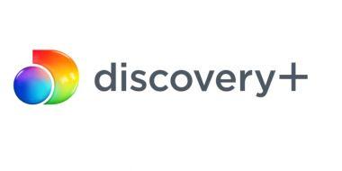 Discovery+ wchodzi na rynek VoD. Data premiery i cena subskrypcji ujawnione
