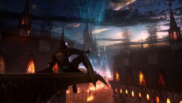 Dragon Age 4 ze świetnym zwiastunem CGI, ale na szczegóły musimy jeszcze poczekać
