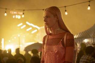 Euforia - wiemy, kiedy premiera drugiego specjalnego odcinka serialu HBO