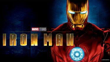 Iron Man - quiz dla fanów. Sprawdź, czy masz taką wiedzę, jak Tony Stark