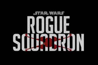 Patty Jenkins o pracy nad Rogue Squadron, MCU i Wonder Woman 1984. Jak skomentowała krytykę TEJ sceny?