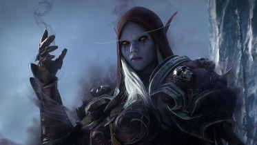 World of Warcraft: Shadowlands – recenzja dodatku do gry