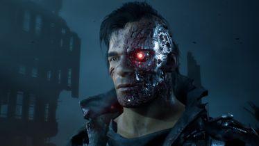 Terminator: Resistance Enhanced zapowiedziane. Rozszerzona wersja gry trafi na PS5