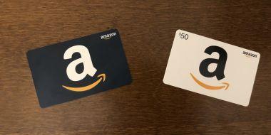 Amazon wchodzi do Polski