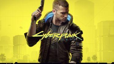 Ile CD Projekt zarobił na premierze gry Cyberpunk 2077? Wyniki finansowe trafiły do sieci