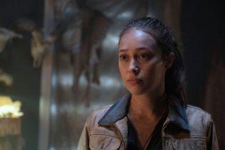 Fear the Walking Dead - kolejny zwiastun sezonu 6B! Nowe sceny z Johnem i Morganem