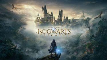 Hogwarts Legacy - w kreatorze stworzysz transpłciową postać. Na przekór J.K. Rowling
