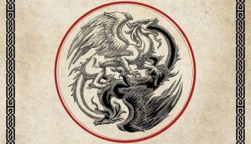 Księga Drogi i Dobra: premiera książki Le Guin
